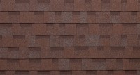 IKO-Roofing-Shingles-Cambridge-AgedRedwood-Sw-200x108
