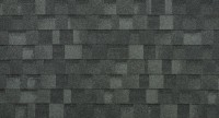 IKO-Roofing-Shingles-Cambridge-CharcoalGrey-Sw-200x108