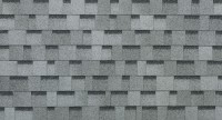 IKO-Roofing-Shingles-Cambridge-DualGrey-Sw-200x108