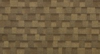 IKO-Roofing-Shingles-Cambridge-EarthtoneCedar-Sw-200x108