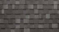 IKO-Roofing-Shingles-Cambridge-HarvardSlate-Sw-200x108