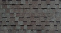 IKO-Roofing-Shingles-Cambridge-PatriotSlate-Sw-200x108