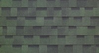 IKO-Roofing-Shingles-Cambridge-VintageGreen-Sw-200x108