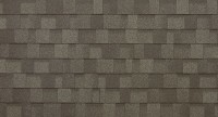 IKO-Roofing-Shingles-Cambridge-Weatherwood-Sw-200x108